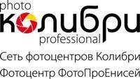 foto-colibri.ru